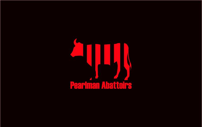 Ab Kettleby Logo Design