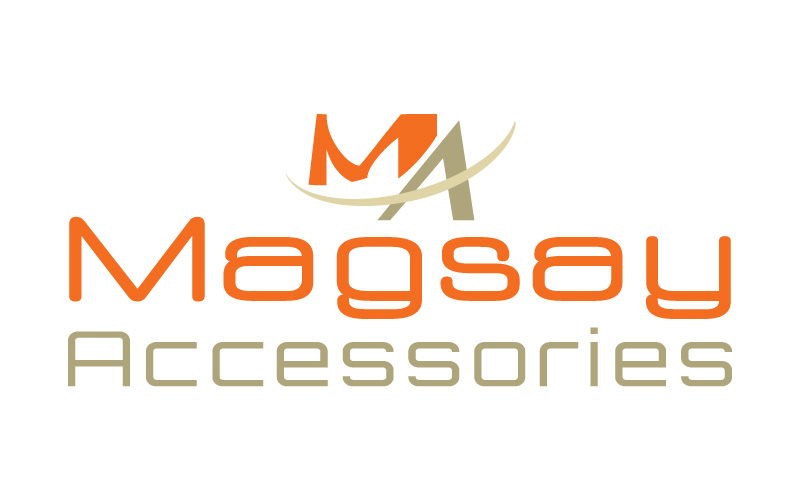 Accessories Logo Design
