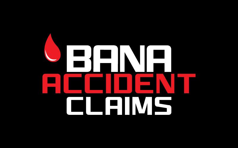 Accident Management Logo Design