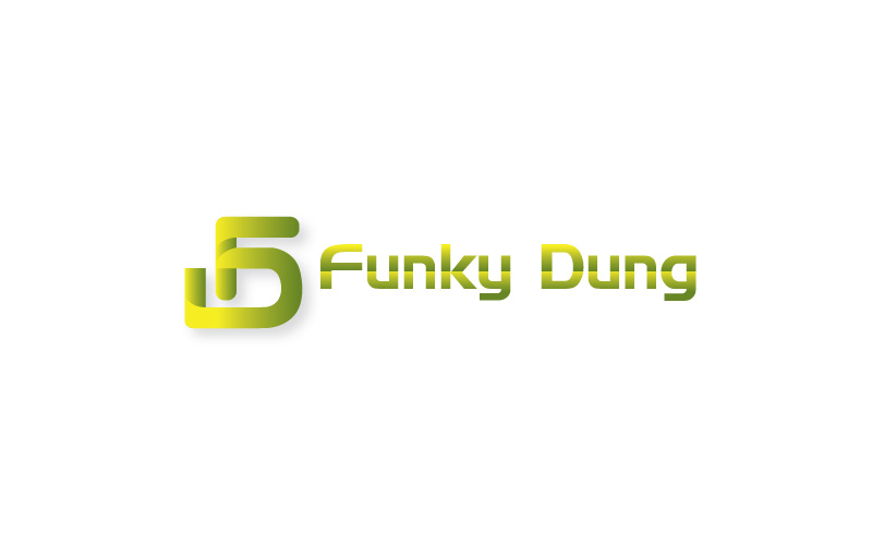 Advertising Agencies Logo Design