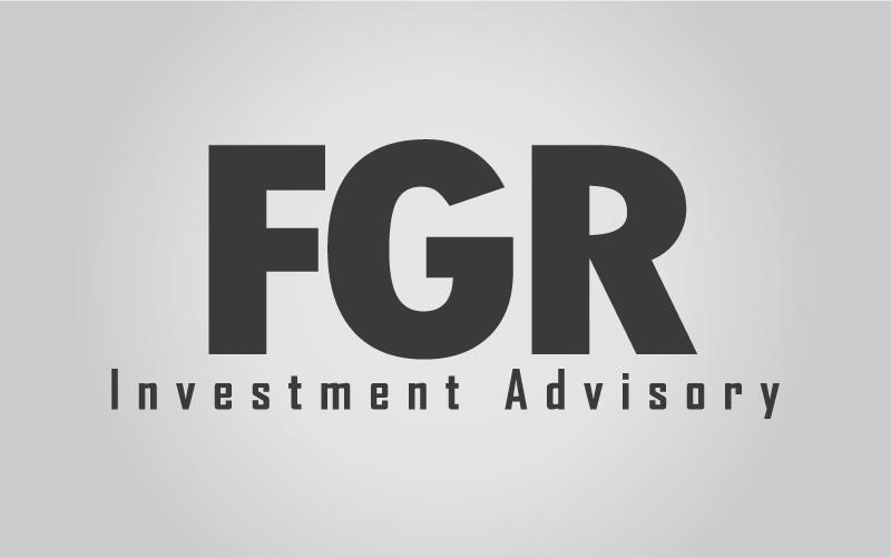 Investments Logo Design