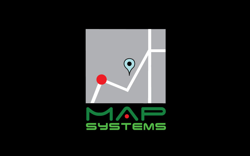 Aerial Services & Supplies Logo Design
