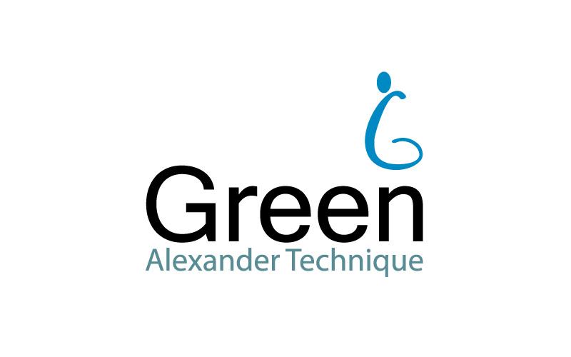 Alexander Technique Logo Design