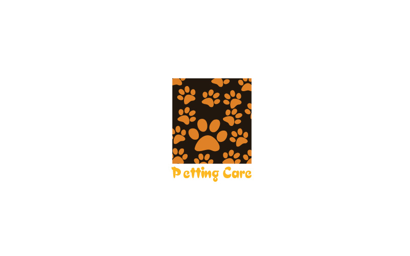 Animal Welfare Societies Logo Design