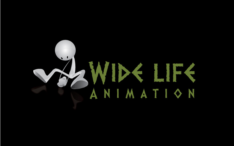 Animation Logo Design