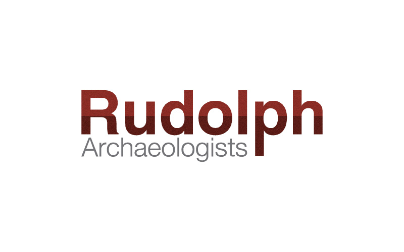 Archaeologists Logo Design