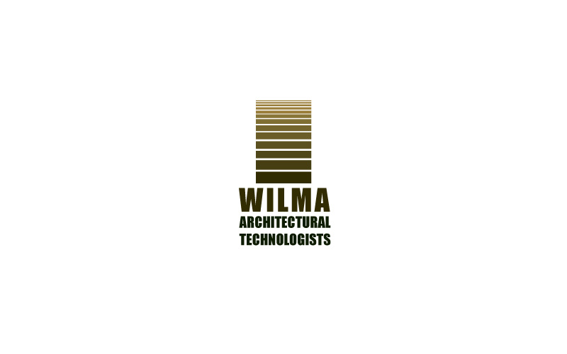 Architectural Technologists Logo Design