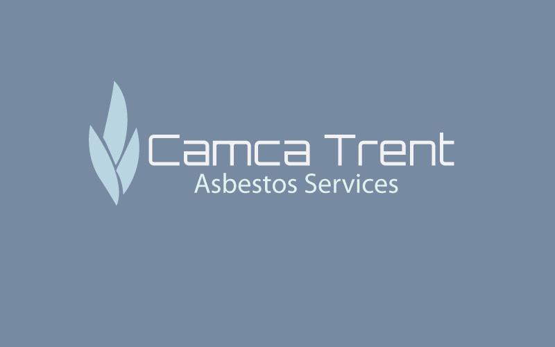 Asbestos Removal Logo Design