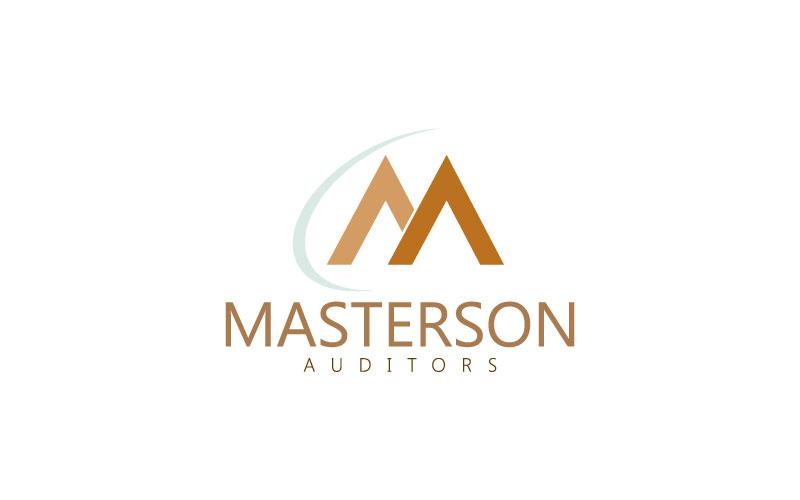 Auditors Logo Design