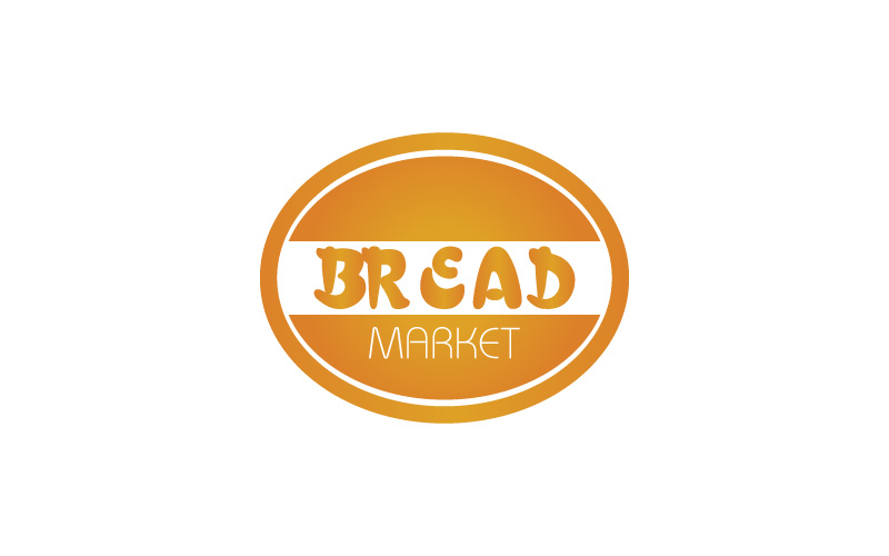 Bakeries Logo Design