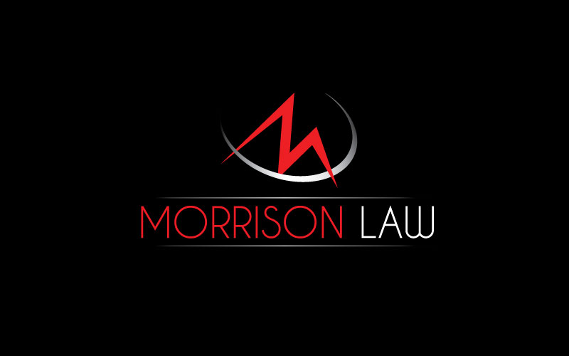 Barristers Logo Design
