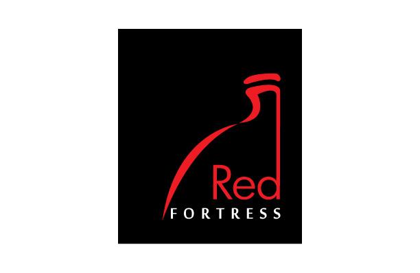 Bars & Wine Bars Logo Design