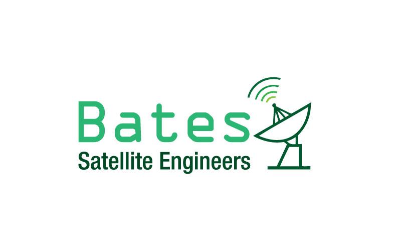 Satellite Engineers Logo Design