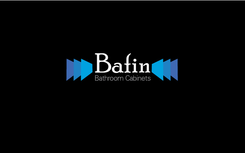 Bathroom Suppliers Logo Design