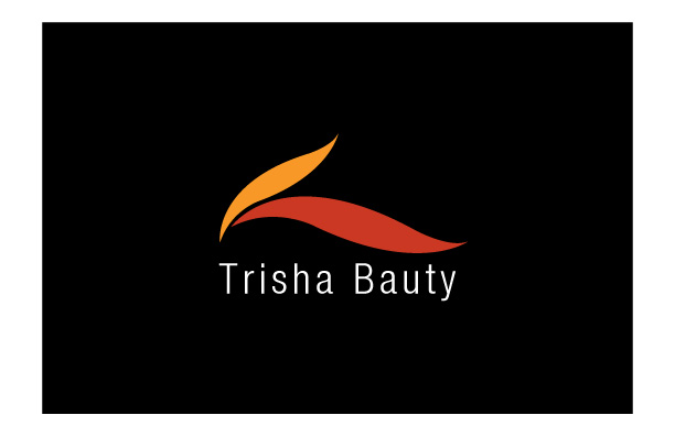 Beauty Treatments And Services Logo Design