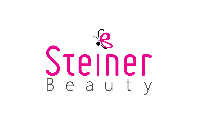 Beauty Schools Logo Design