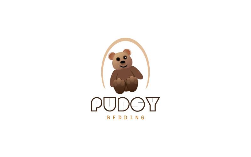 Bedding Logo Design