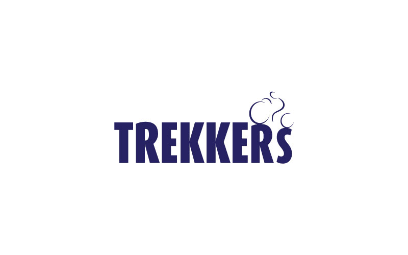 Bikes Logo Design