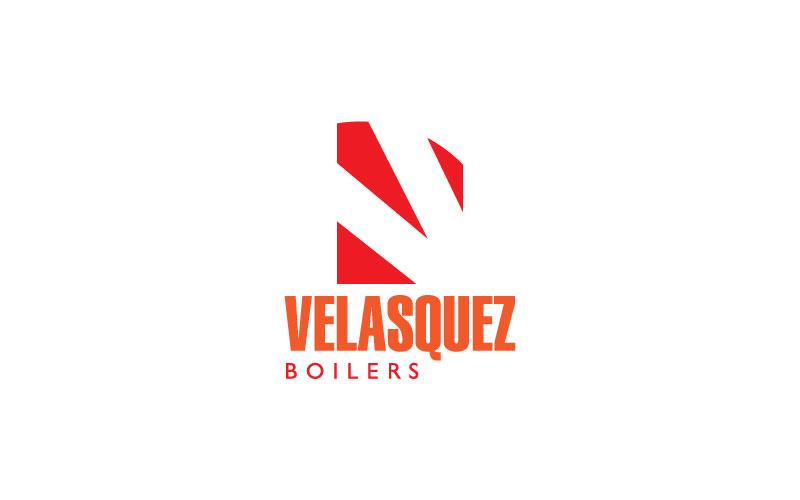 Boilers Logo Design