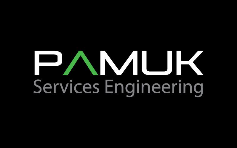 Building Services Engineering Logo Design