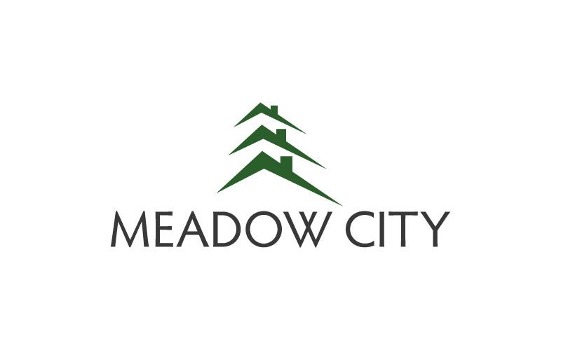 Building Societies Logo Design