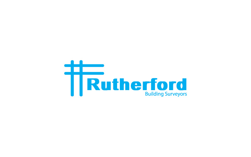 Building Surveyors Logo Design
