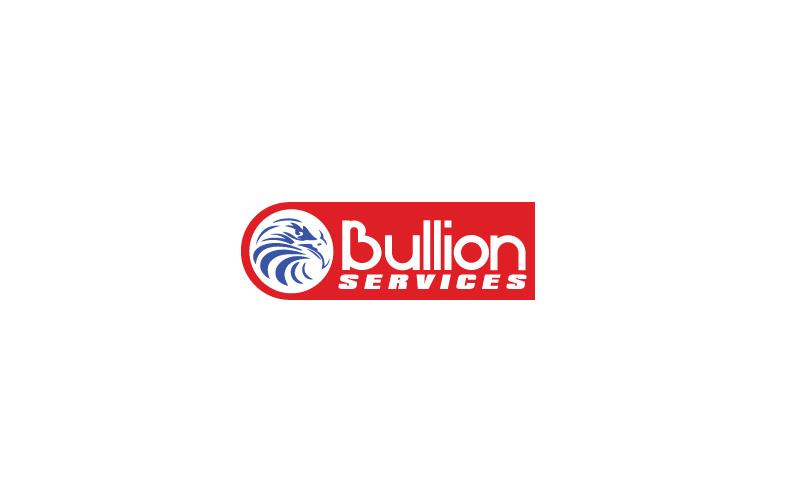 Bureaux De Change & Foreign Exchange Logo Design