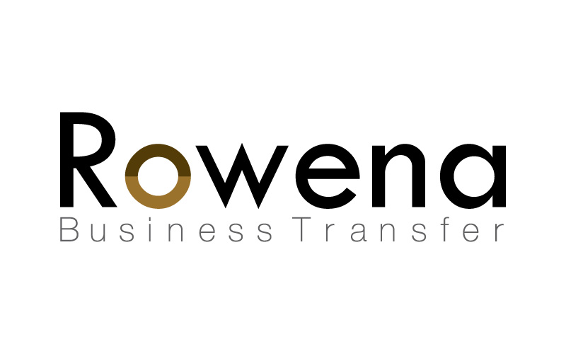 Business Transfer Agents Logo Design