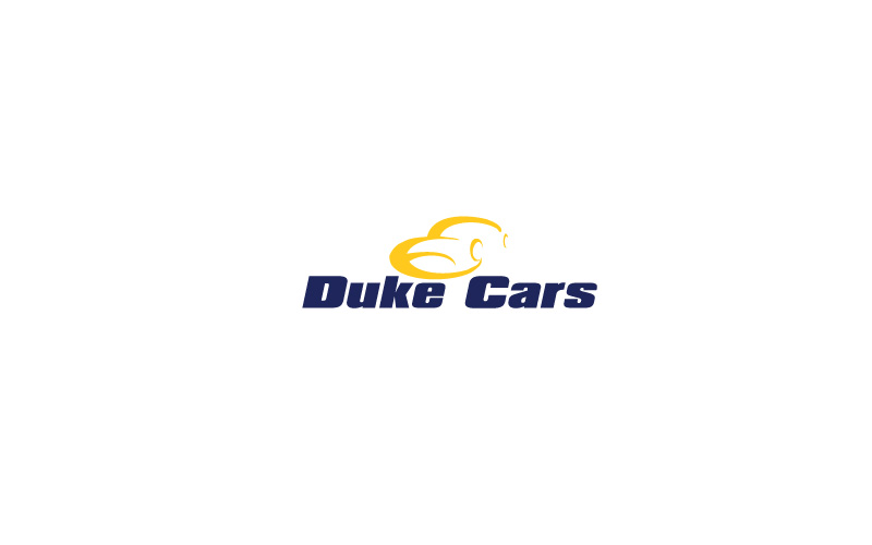 Buy Cars Logo Design