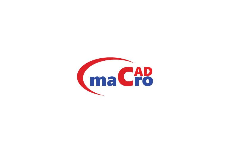 Cad Logo Design