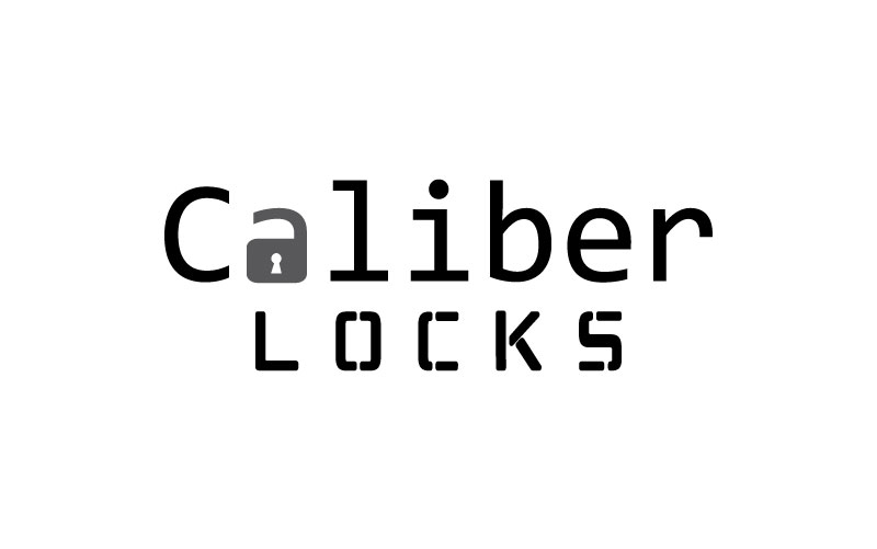 Locks Logo Design