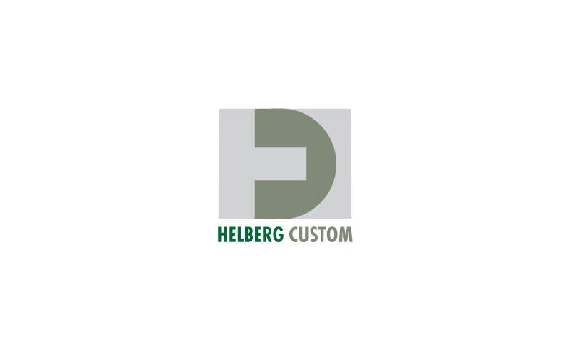 Car Alternators Logo Design