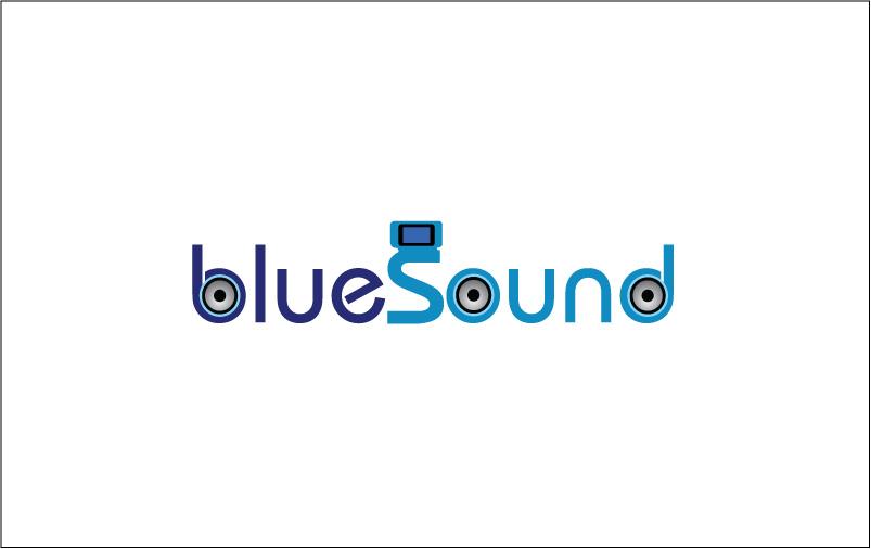 Car Audio & Entertainment Systems Logo Design