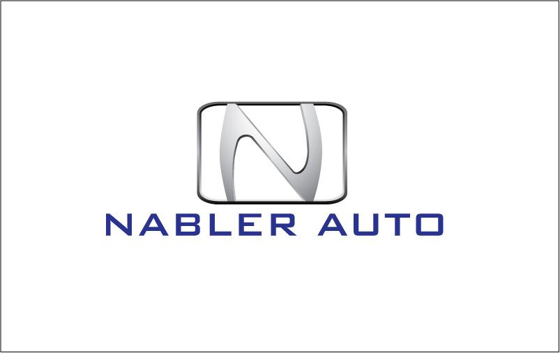 Best Car Dealership Logos