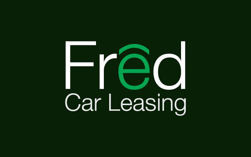 Car Leasing Logo Design