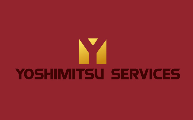 Caravan Repairs & Service Logo Design