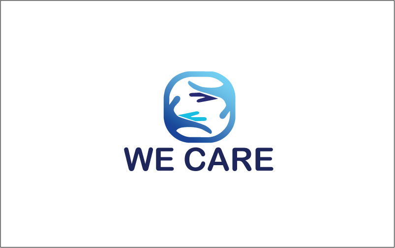 Gallery For Home Care Logo Design