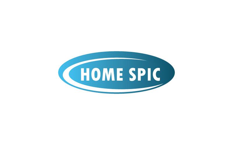 Carpet & Upholstery Cleaners Logo Design