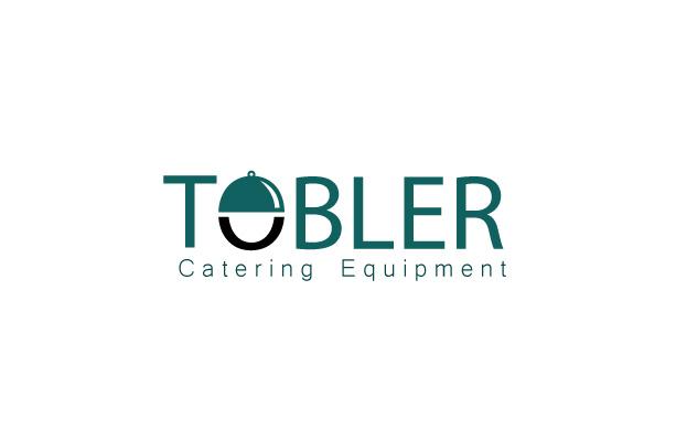 Catering Equipment Maintenance Logo Design