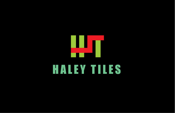 Ceiling Tiles Logo Design