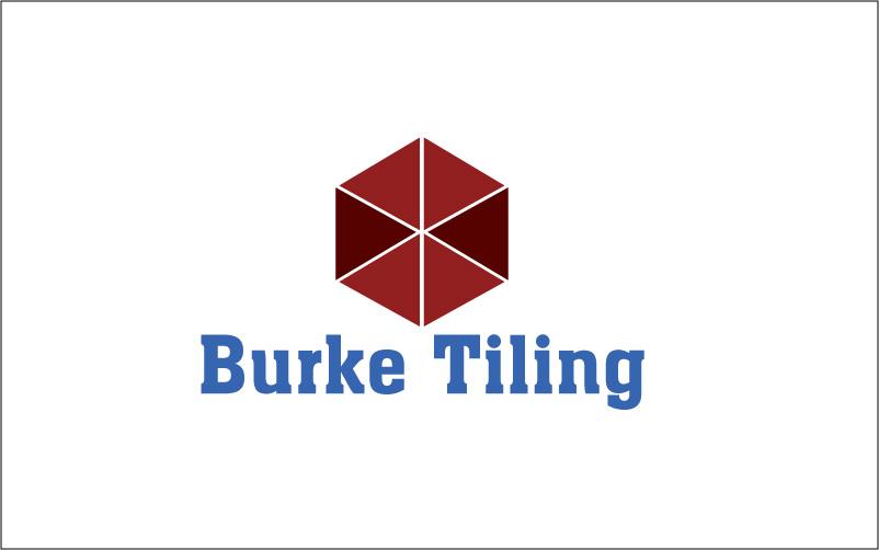 Ceramic Tiling Logo Design