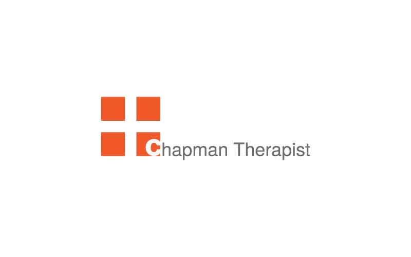Therapists Logo Design