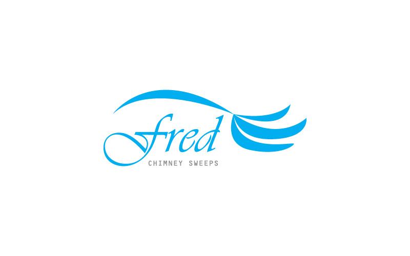 Chimney Sweeps Logo Design