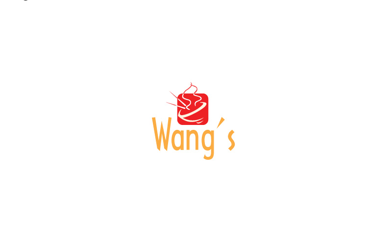 Chinese Restaurants Logo Design