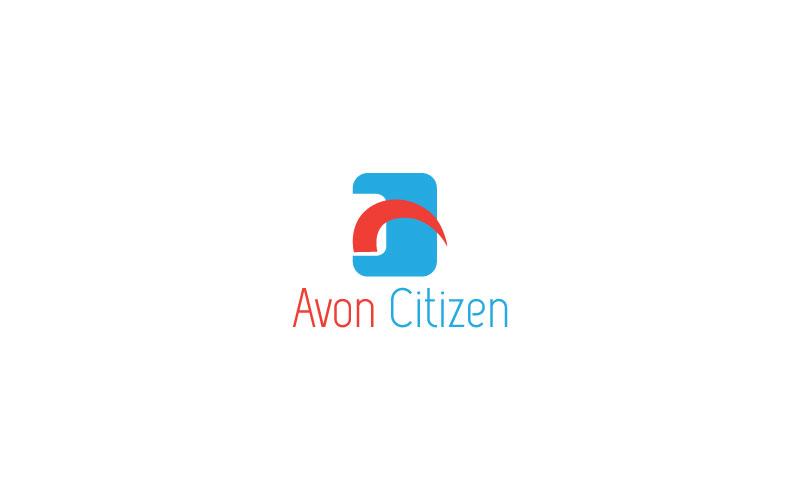 Citizens Advice Logo Design