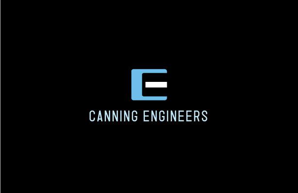 Civil Engineers Logo Design
