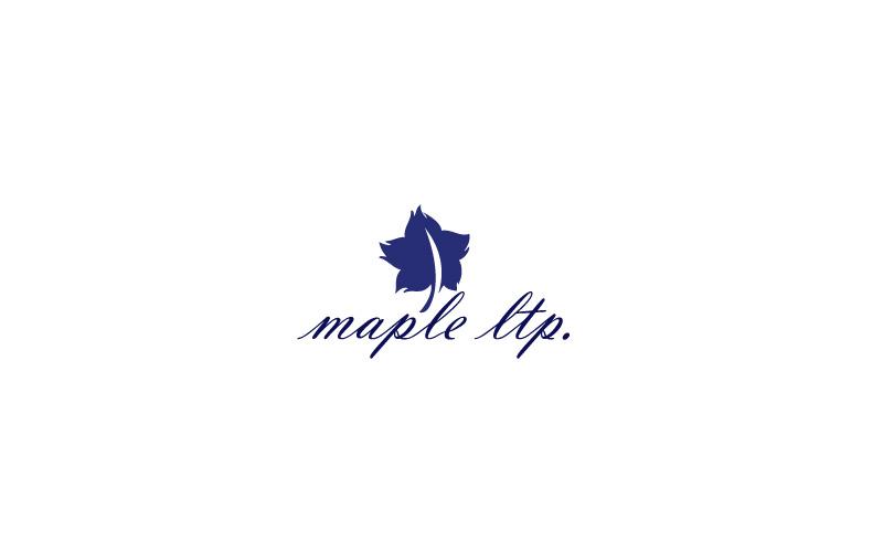 Clothing Wholesalers Logo Design