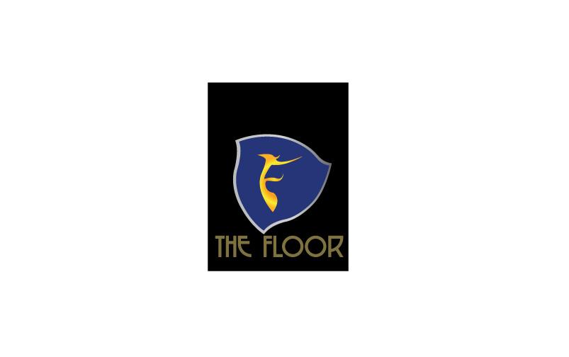 Clubs & Associate Logo Design