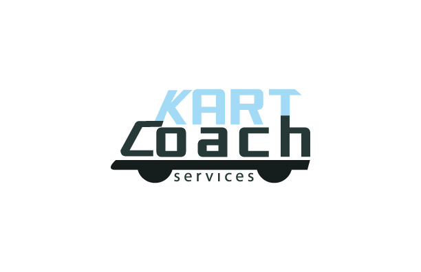 Coach Services Logo Design