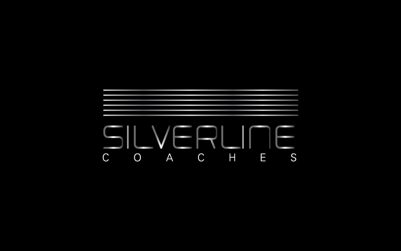 Coaches Logo Design